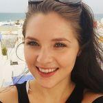 Katherine Parker (she/her)