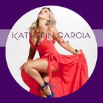 Katherin Garcia Swimwear