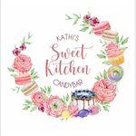 🍬CANDYBAR🍬 Kathis Sweetkitchen