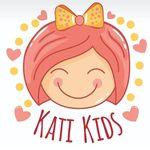 kati kids