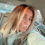 Katie Pisciotta