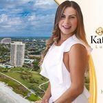 Katiuska Villamizar| Realtor®