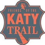 Friends of the Katy Trail