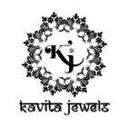 Kavita Jewels