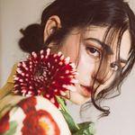 KAVYA | Kavya Trehan