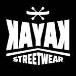 KAYAK_streetwear