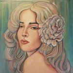 Kayla May Art