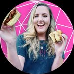 Kayla | TX Foodie