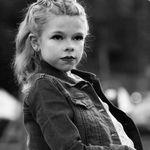 Kaylyn Mackay-Oliver🧚♀️💫YAMG