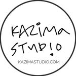 Kazima Studio #運動用品#球鞋#代購