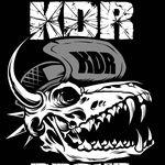 KdrProudProducciones