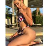 Keahualani 🍒 Fitness Model