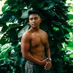Keanu Saechang