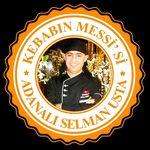 Adanalı Selman Usta Official