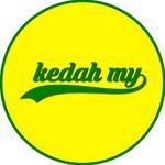 Kedah Football