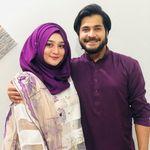 Kehan Rizvi | Blog