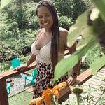 Keishla Torres Ortiz