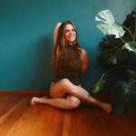 Yoga Teacher + Yoga Therapist