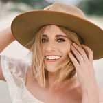 KELLY BOWMAN | CONTENT CREATOR