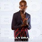 Kelly drayz (#AfroSoul)🤴🏿🇿🇲