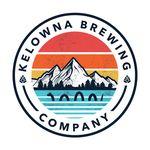 Kelowna Brewing Company