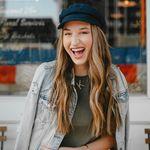 Kelsey•Affordable Fashion Blog