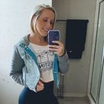 Kelsey Stewart
