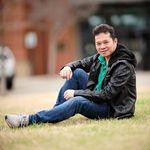 Kelvin Phan Photography