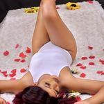 Emumwen Sandra Abies