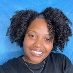 Kemba   Natural Hair