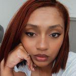 Nicole Kendall Chinsamy