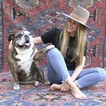 Kennedy Rose Interiors | Rugs