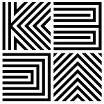 Kenneth Byrd Design