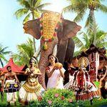 Keralam ❤