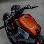 kerala_bikergram