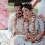 Kerala Wedding Styles