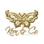 Kern & Company