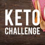 Everyday Keto Recipes & Ideas