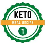 Keto Recipe To Lose Weight