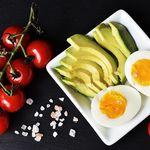 Keto Diet Tips & Recipes