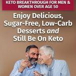 Keto Diet Meal 247