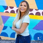 Brittany Nichols Beck