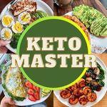 Keto Friendly | Low Carb Diet