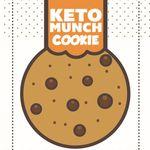 Keto Munch Foods Inc.