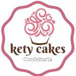 Kety Cakes Confeitaria