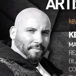 Kevin Breno