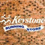 Keystone Running Store