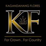 KF   Crown. Glory. Legacy.