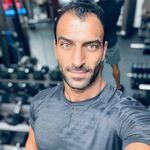 Khaled Bahloli