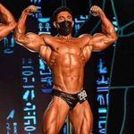 Khaled Mohamed 🇪🇬